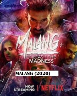 6 Rekomendasi Film India dengan Genre Rating Tertinggi