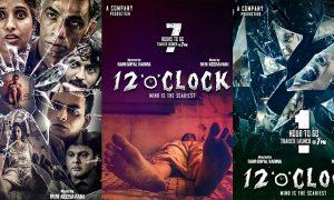 Film India Terbaru yang Tayang di Awal 2021